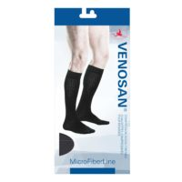 Venosan MicroFiberLine Mens