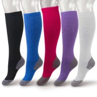 Venosan Performance Socks - Unisex